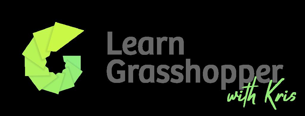 Learn Grasshopper